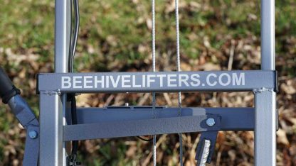 bee-hive-lifters