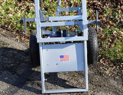 electric-beehive-mover-USA-beehivelifters
