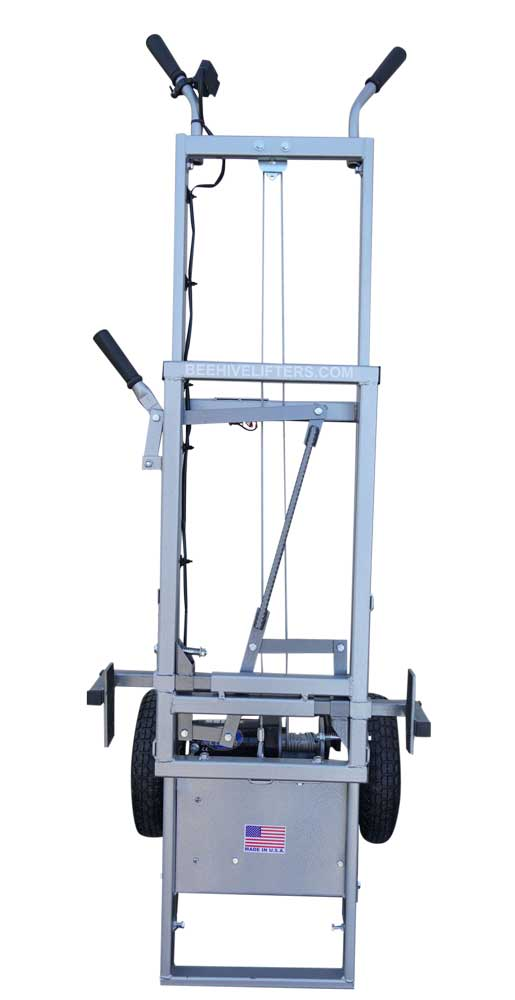 motorized-lifting-trolley-beehivelifters