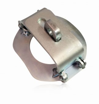 locking diesel fuel cap diesel guard